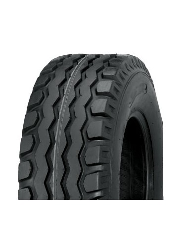 Deli Tire 10.0/75-15.3 ST-155AW 123A8