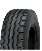 Deli Tire 11.5/80-15.3 ST-155AW 131A8