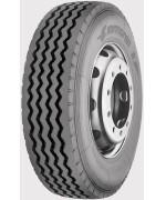 Kormoran ROADS T 235/75R-17.5  143/141J - Opona przeznaczona na oś wleczoną (przyczepy, naczepy).