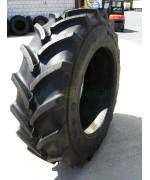 Firestone 20.8R38 R1085 153A8