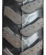 Geyer & Hosaja 8.25-20 SG-7 130A6 - Opona przeznaczona do maszyn przemysłowych