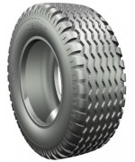 Petlas 12.5/80-18 UN-1 142A6 - Opona przeznaczona jest do ciągników, kombajnów i przyczep rolniczych.