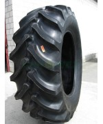 Firestone 650/75R32 Radial All Traction DT-R-1W 172A8