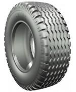 Petlas 500/50-17 UN-1 149A8 - Opona przeznaczona jest do ciągników, kombajnów i przyczep rolniczych.
