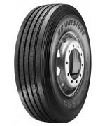 Bridgestone 385/65R-22.5 R249 160K