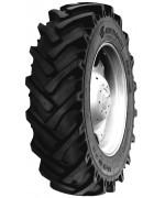 Firestone  13.6R-24 R1085 125A8/122B