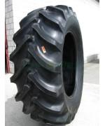 Firestone RATDT 800/65R-32 172A8/B