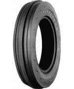 Goodyear 6.00-16 Super Rib 88A6 - Opona przednia do ciągników rolniczych