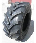 Firestone 16.0/70R-20 R-8000UT 149A8 - Opona przeznaczona do maszyn rolniczych i przemysłowych