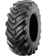 Goodyear 14.9-24 Industrial Sure Grip 145A8 - Opona przeznaczona do maszyn budowlanych