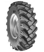 BKT 10.5-18 MP-567 126G/131A8
