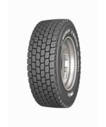Michelin Multiway 3D XD 315/70R22.5 XD 154/150 L