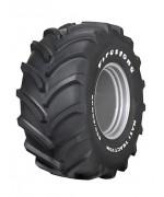 Firestone 600/70R30 Maxtrac 158D/155E TL