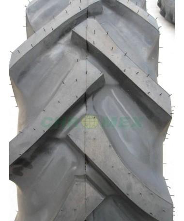 BKT 12.4-28 TR-135 (R-1) 123A6