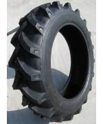 Ozka  9.5-24 KNK 50 112A6 - Doskonała opona przeznaczona na oś napędową ciągników.