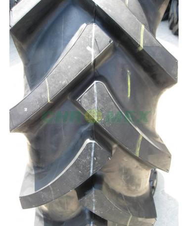 Ozka 13.6-24 KNK 50 123A6 - Doskonała opona przeznaczona na oś napędową ciągników.