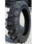 Ozka 12.4-36 KNK50 126A6 - Doskonała opona przeznaczona na oś napędową ciągników.