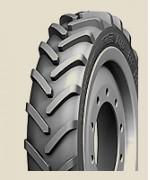 Voltyre Tyrex Agro 9.5-32 DN-104 8PR 117A6 TT kpl