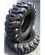 Firestone 12.5/80-18 STL 143A8