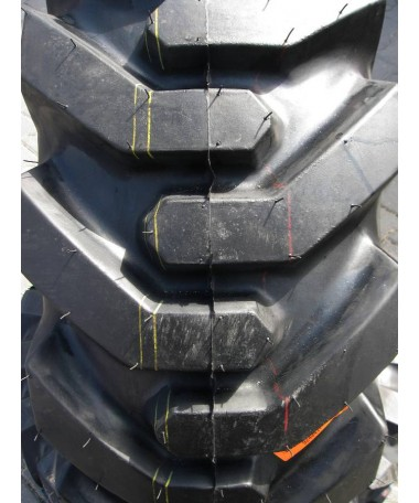 Firestone 400/70-20 STL 144A - Firestone 400/70-20 STL 144A