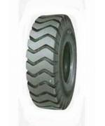 JE Tyre 23.5-25 JE Tyre 186A2