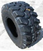 Firestone 365/80R-20 DURA-UT 141B 153A2