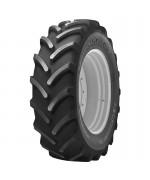 Firestone 250/85R24 Perf85 109D/106E TL