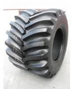 Firestone 1050/50-32 FLT23DT 16PR