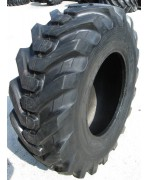OZKA IND80 16.9-28 14PR TL - Opona przemysłowa OZKA IND80 16.9-28 14PR TL