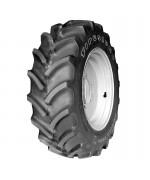 Firestone 280/70R16 R4000 112A8/109B TL