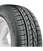 Goodyear 195/65R15 Excellance 91H TL