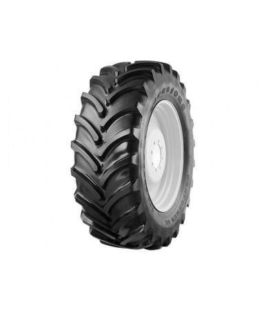 Firestone 480/65R24 Perf65 133D/130E TL