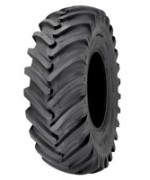 Alliance 650/65-38 Forestry A-360 TL