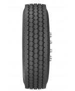 Goodyear 385/65R-22.5 Omnitrac MSS 160K