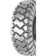 Gripen Wheels 23.5-25 GW-HA2 186A2