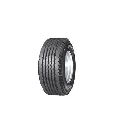 Bridgestone 385/65R-22.5 R164 160K