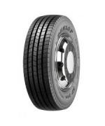 Dunlop 385/55R22.5 SP344 160K/158L TL