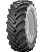 Trelleborg 600/65R34 TM800 151D TL - maksymalna wydajność podczas pracy w polu oraz doskonałe prowadzenie na drodze