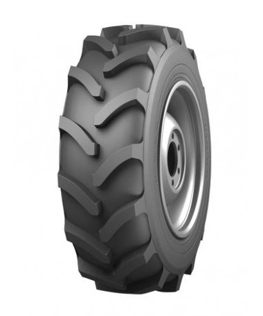 Voltyre 11.2-20 VL-40 120A8