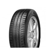 MICHELIN 195/60R15 ENERGY SAVER