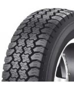 Dunlop 195/75R16c SP LT 800 107N