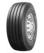 Opona 385/65R22.5  Dunlop SP244 158L/160K TL - Opona do naczep